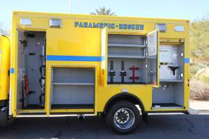 r-1654-clark-county-fire-department-2017-ambulance-remount-010
