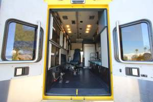 r-1654-clark-county-fire-department-2017-ambulance-remount-015