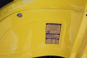 r-1654-clark-county-fire-department-2017-ambulance-remount-031