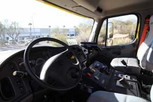 r-1654-clark-county-fire-department-2017-ambulance-remount-032