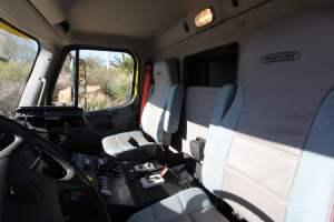 r-1654-clark-county-fire-department-2017-ambulance-remount-033
