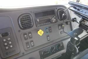 r-1654-clark-county-fire-department-2017-ambulance-remount-035