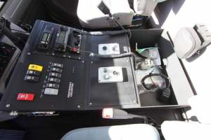 r-1654-clark-county-fire-department-2017-ambulance-remount-036