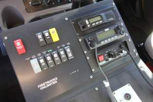 r-1654-clark-county-fire-department-2017-ambulance-remount-037