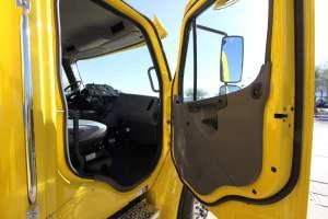 r-1654-clark-county-fire-department-2017-ambulance-remount-038