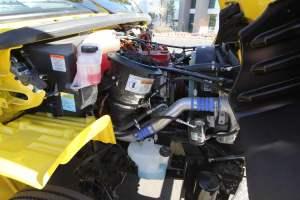 r-1654-clark-county-fire-department-2017-ambulance-remount-042