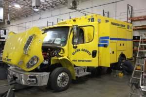 t-1654-clark-county-fire-department-2017-ambulance-remount-001