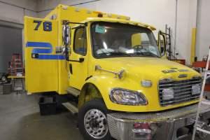 u-1654-clark-county-fire-department-2017-ambulance-remount-001