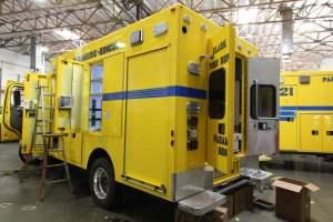 u-1654-clark-county-fire-department-2017-ambulance-remount-002