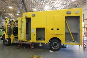 v-1654-clark-county-fire-department-2017-ambulance-remount-002