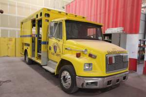 x-1654-clark-county-fire-department-2017-ambulance-remount-001