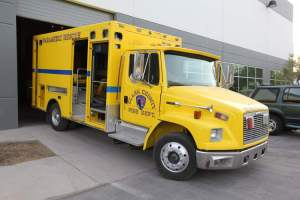 y-1654-clark-county-fire-department-2017-ambulance-remount-003