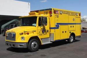 z-1654-clark-county-fire-department-2017-ambulance-remount-001