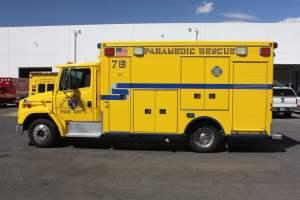 z-1654-clark-county-fire-department-2017-ambulance-remount-002