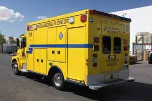 z-1654-clark-county-fire-department-2017-ambulance-remount-003