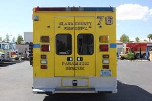 z-1654-clark-county-fire-department-2017-ambulance-remount-004