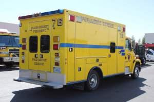 z-1654-clark-county-fire-department-2017-ambulance-remount-005