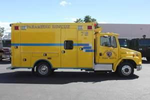 z-1654-clark-county-fire-department-2017-ambulance-remount-006
