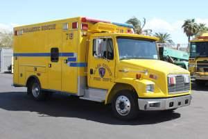 z-1654-clark-county-fire-department-2017-ambulance-remount-007