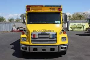 z-1654-clark-county-fire-department-2017-ambulance-remount-008