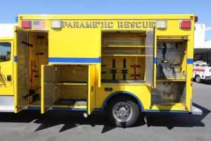 z-1654-clark-county-fire-department-2017-ambulance-remount-009