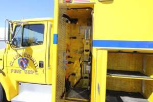 z-1654-clark-county-fire-department-2017-ambulance-remount-010