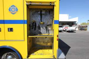 z-1654-clark-county-fire-department-2017-ambulance-remount-013