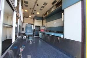 z-1654-clark-county-fire-department-2017-ambulance-remount-014