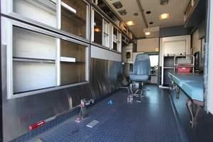 z-1654-clark-county-fire-department-2017-ambulance-remount-015
