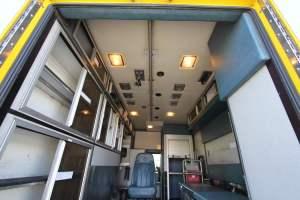 z-1654-clark-county-fire-department-2017-ambulance-remount-016