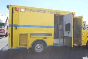 z-1654-clark-county-fire-department-2017-ambulance-remount-018