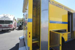 z-1654-clark-county-fire-department-2017-ambulance-remount-019