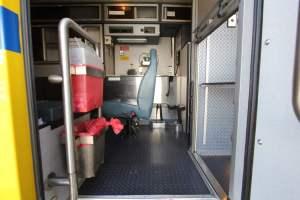 z-1654-clark-county-fire-department-2017-ambulance-remount-020