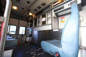 z-1654-clark-county-fire-department-2017-ambulance-remount-021