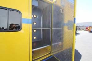 z-1654-clark-county-fire-department-2017-ambulance-remount-022