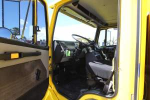z-1654-clark-county-fire-department-2017-ambulance-remount-023
