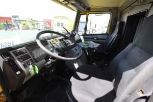 z-1654-clark-county-fire-department-2017-ambulance-remount-026