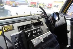 z-1654-clark-county-fire-department-2017-ambulance-remount-028