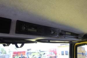 z-1654-clark-county-fire-department-2017-ambulance-remount-032
