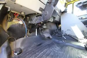 z-1654-clark-county-fire-department-2017-ambulance-remount-033