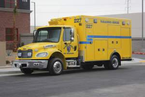 o-1655-clark-county-fire-department-ambulance-remount-001