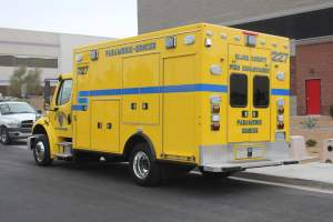o-1655-clark-county-fire-department-ambulance-remount-003