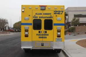 o-1655-clark-county-fire-department-ambulance-remount-004