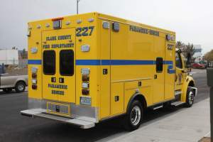 o-1655-clark-county-fire-department-ambulance-remount-005
