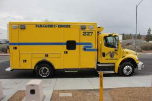 o-1655-clark-county-fire-department-ambulance-remount-006