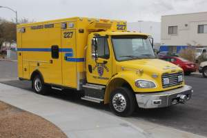 o-1655-clark-county-fire-department-ambulance-remount-007
