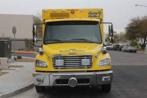 o-1655-clark-county-fire-department-ambulance-remount-008