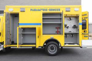 o-1655-clark-county-fire-department-ambulance-remount-009