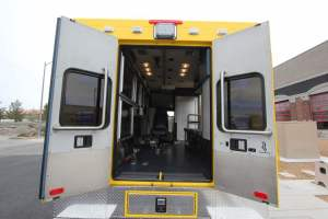 o-1655-clark-county-fire-department-ambulance-remount-014