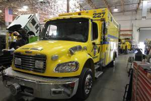 p-1655-clark-county-fire-department-ambulance-remount-001
